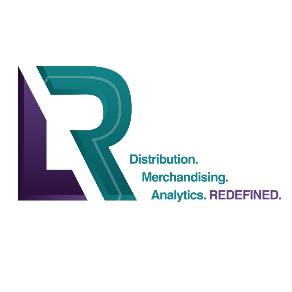 notable employers logo